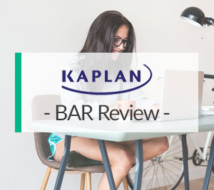 Kaplan BAR Review Featured Image