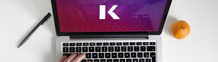 2019] Kaplan BAR Review Course [REVIEW + Special Discounts]