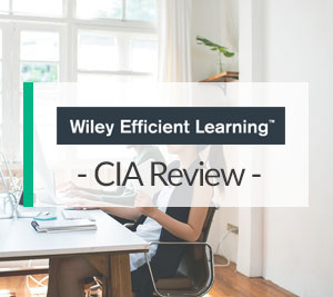 Wiley CIA Featured Image