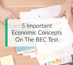 BEC CPA Exam Study TIps