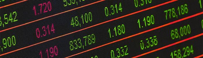 Retiring Stock Shares