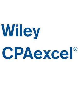 NEW] 7+ Best CPA Review Courses of Sep (CPA Exam Study
