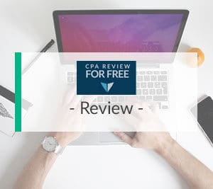 CPA Review For Free Review