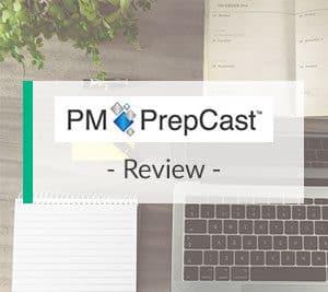 PM PrepCast CPA Review
