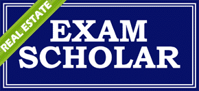 Real Estate Exam Scholar - Best Online Real Estate Schools