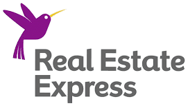 Real Estate Express Review - Best Online Real Estate Schools