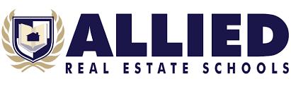 Allied Online Real Estate School