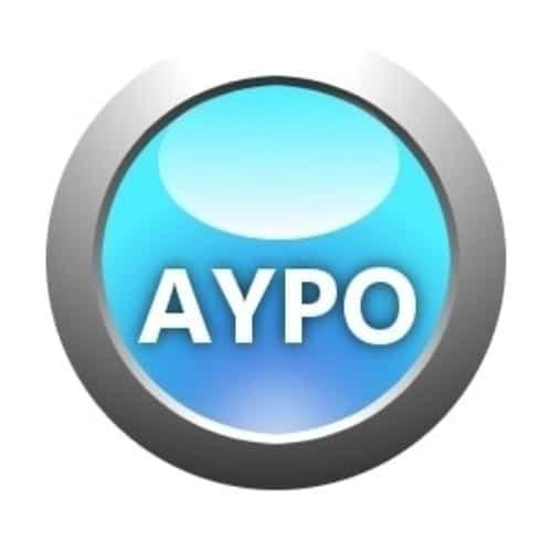 AYPO Online Real Estate School Reviews