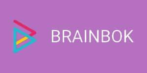 BrainBOK - PMP Practice Exams