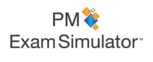 PM Exam Simulator - Our Favorite PMP Simulators
