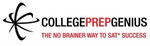College Prep Genius - Best SAT Review Courses