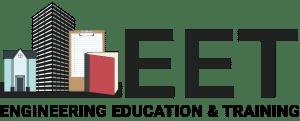 EET Civil PE Logo
