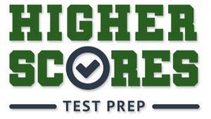 Higher Scores SAT - Best SAT Review Courses