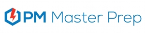 PM Master Prep - PMP Practice Tests