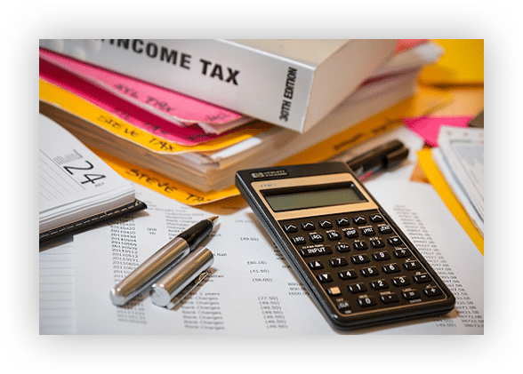 Free CPE for CPAs