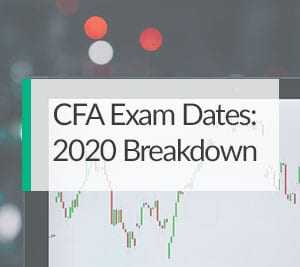 CFA-Exam-Dates--2020-Breakdown