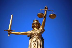 Freelance Tax Law