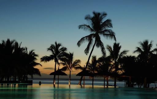 Mauritas - Island Paradise with Low Freelance Taxes