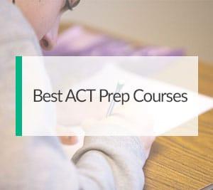Best-ACT-Prep-Courses