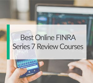 Best-Online-FINRA-Series-7-Courses