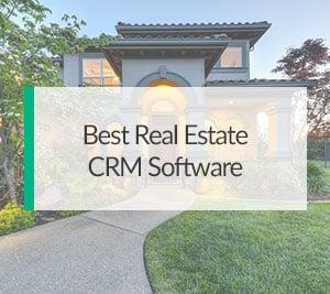 Best-Real-Estate-CRM-Software