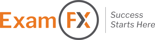 ExamFX FINRA