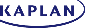 Kaplan FINRA Series  - FINRA Exam Prep