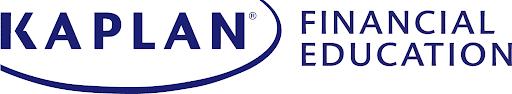 Kaplan Financial Education FINRA