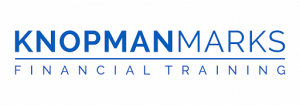 KnopmanMarks Financial Traiing FINRA