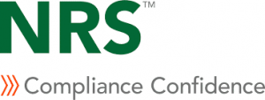 NRS Compliance Confidence