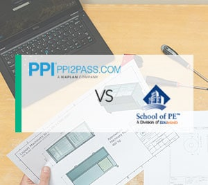 PPI2Pass-vs-School-of-PE