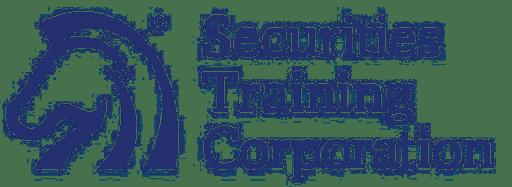 Securities Training Corporation FINRA