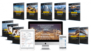 Civil Engineering Academy - Professional Engineering Review Courses