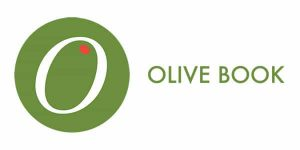 Olive-Book-Long-Logo