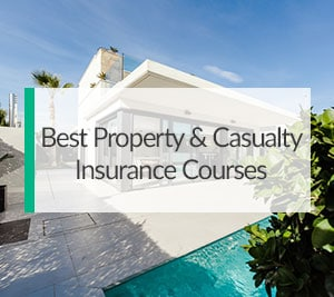 Best Property and Casualty Insurance
