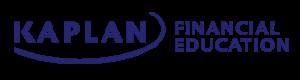 Kaplan Financial Education Exam Prep