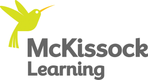 McKissock Learning Courses