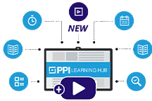 PPI2Pass Learning Hub - My complete (and honest!) PPI2Pass Review