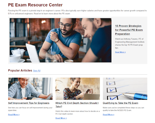 PPI2Pass Exam Resource Center - My complete (and honest!) PPI2Pass Review