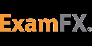 ExamFX - FINRA Exam Prep