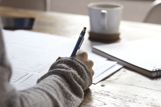 Best Free LSAT Prep - Practice Tests and Study Resources