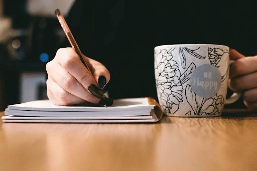 Best Free LSAT Prep - Writing Sample Tips