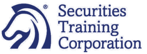Securities Training Corporation Review (STCUSA)
