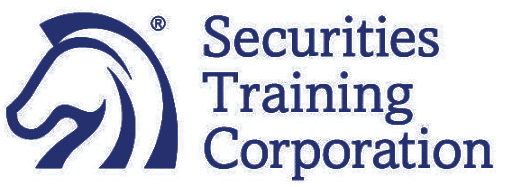 Securities Training Corporation Review Course
