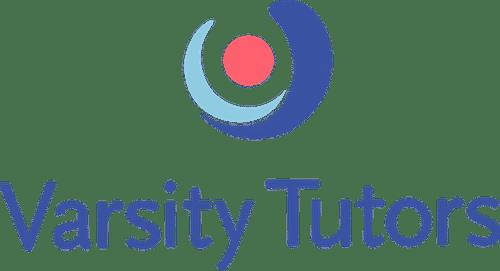 Varsity Tutors Review Course