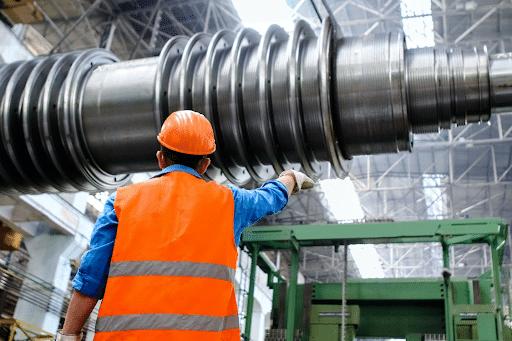 8 Lucrative Engineering Careers
