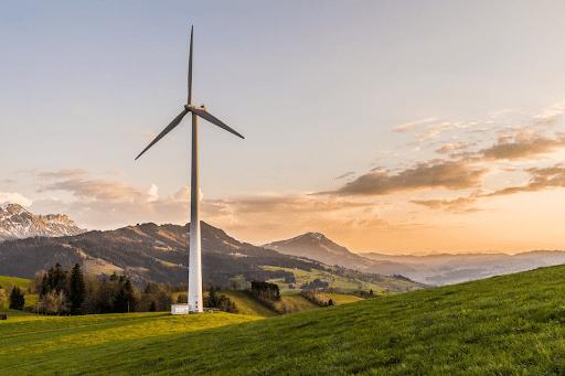 Environmental Engineering Careers