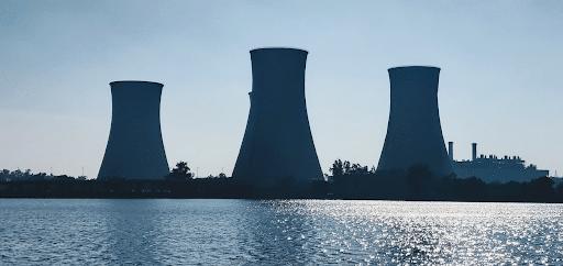 Careers in Nuclear Engineerings