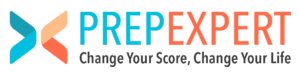 Prep Expert Review Course