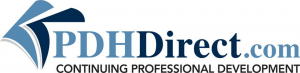 PDHDirect Review Courses